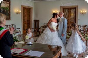 wedding-children